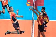 2021-Asian-Mens-club-Volleyball-THA-SRI-CEB-15