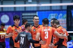 2021-Asian-Mens-club-Volleyball-THA-SRI-CEB-16