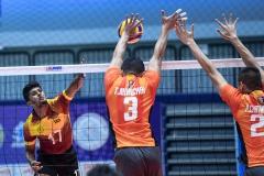 2021-Asian-Mens-club-Volleyball-THA-SRI-CEB-17