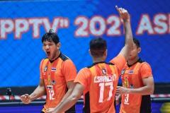 2021-Asian-Mens-club-Volleyball-THA-SRI-CEB-18