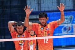 2021-Asian-Mens-club-Volleyball-THA-SRI-CEB-19