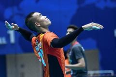 2021-Asian-Mens-club-Volleyball-THA-SRI-CEB-2