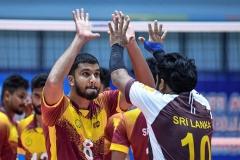 2021-Asian-Mens-club-Volleyball-THA-SRI-CEB-20