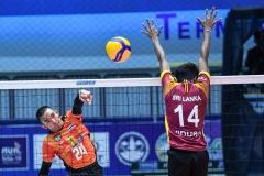 2021-Asian-Mens-club-Volleyball-THA-SRI-CEB-21
