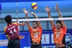 2021-Asian-Mens-club-Volleyball-THA-SRI-CEB-22