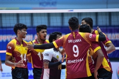 2021-Asian-Mens-club-Volleyball-THA-SRI-CEB-23