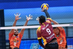 2021-Asian-Mens-club-Volleyball-THA-SRI-CEB-24