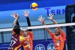 2021-Asian-Mens-club-Volleyball-THA-SRI-CEB-25