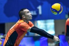2021-Asian-Mens-club-Volleyball-THA-SRI-CEB-3