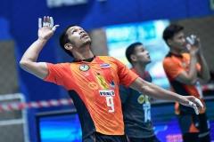 2021-Asian-Mens-club-Volleyball-THA-SRI-CEB-4