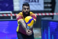 2021-Asian-Mens-club-Volleyball-THA-SRI-CEB-5
