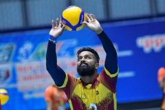 2021-Asian-Mens-club-Volleyball-THA-SRI-CEB-6