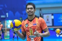 2021-Asian-Mens-club-Volleyball-THA-SRI-CEB-7