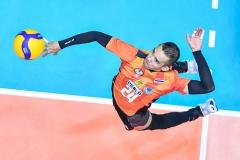 2021-Asian-Mens-club-Volleyball-THA-SRI-CEB-8