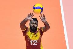 2021-Asian-Mens-club-Volleyball-THA-SRI-CEB-9
