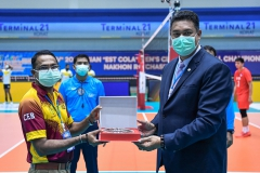 2021-Asian-Mens-club-Volleyball-SRI-PHI-Rebisco-10