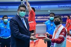 2021-Asian-Mens-club-Volleyball-SRI-PHI-Rebisco-11