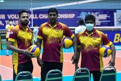 2021-Asian-Mens-club-Volleyball-SRI-PHI-Rebisco-12