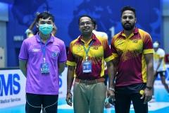 2021-Asian-Mens-club-Volleyball-SRI-PHI-Rebisco-13