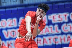 2021-Asian-Mens-club-Volleyball-SRI-PHI-Rebisco-19
