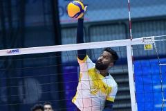 2021-Asian-Mens-club-Volleyball-SRI-PHI-Rebisco-21