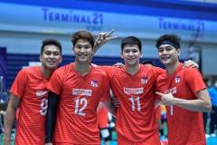 2021-Asian-Mens-club-Volleyball-SRI-PHI-Rebisco-22