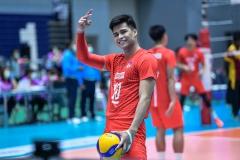 2021-Asian-Mens-club-Volleyball-SRI-PHI-Rebisco-23