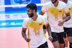 2021-Asian-Mens-club-Volleyball-SRI-PHI-Rebisco-25-2