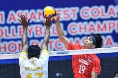 2021-Asian-Mens-club-Volleyball-SRI-PHI-Rebisco-26