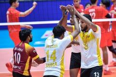 2021-Asian-Mens-club-Volleyball-SRI-PHI-Rebisco-27