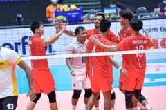 2021-Asian-Mens-club-Volleyball-SRI-PHI-Rebisco-28