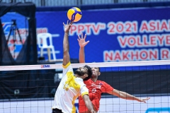 2021-Asian-Mens-club-Volleyball-SRI-PHI-Rebisco-29
