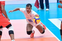 2021-Asian-Mens-club-Volleyball-SRI-PHI-Rebisco-30
