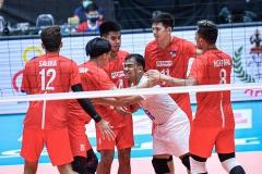 2021-Asian-Mens-club-Volleyball-SRI-PHI-Rebisco-32