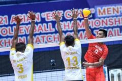 2021-Asian-Mens-club-Volleyball-SRI-PHI-Rebisco-33