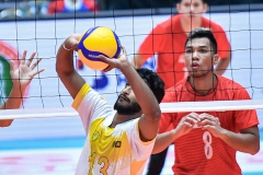 2021-Asian-Mens-club-Volleyball-SRI-PHI-Rebisco-34