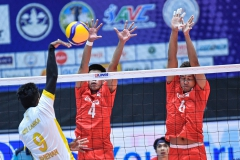 2021-Asian-Mens-club-Volleyball-SRI-PHI-Rebisco-37