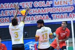 2021-Asian-Mens-club-Volleyball-SRI-PHI-Rebisco-38