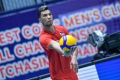 2021-Asian-Mens-club-Volleyball-SRI-PHI-Rebisco-39