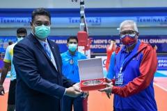 2021-Asian-Mens-club-Volleyball-SRI-PHI-Rebisco-9
