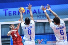 2021-Asian-Mens-club-Volleyball-THA-PHI-Rebisco-10