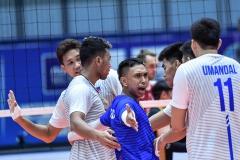 2021-Asian-Mens-club-Volleyball-THA-PHI-Rebisco-12