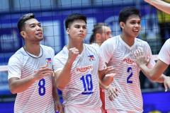 2021-Asian-Mens-club-Volleyball-THA-PHI-Rebisco-13