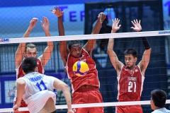 2021-Asian-Mens-club-Volleyball-THA-PHI-Rebisco-14