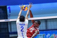 2021-Asian-Mens-club-Volleyball-THA-PHI-Rebisco-15