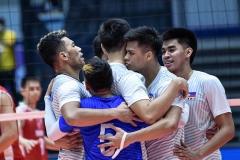 2021-Asian-Mens-club-Volleyball-THA-PHI-Rebisco-16