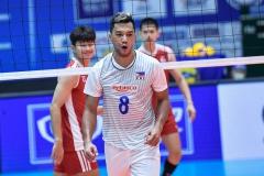 2021-Asian-Mens-club-Volleyball-THA-PHI-Rebisco-17