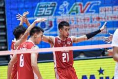 2021-Asian-Mens-club-Volleyball-THA-PHI-Rebisco-19