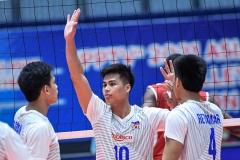 2021-Asian-Mens-club-Volleyball-THA-PHI-Rebisco-21