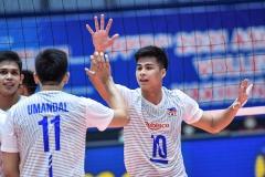 2021-Asian-Mens-club-Volleyball-THA-PHI-Rebisco-22